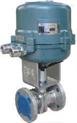 FBQ941-电动O型防爆球阀