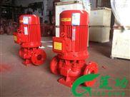 福建移動式消防泵使用條件