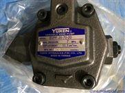 YUKEN液压油泵A145-F-R-01-C-S-60