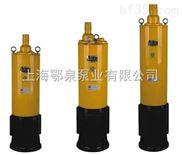 QXN40-60/3-11内装式工程潜水泵
