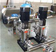 QDLF8-60不锈钢冲压离心泵