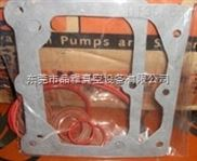 萊寶真空泵SV300B密封套件