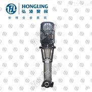 CDLF2-50不锈钢多级离心泵,多级管道离心泵,多级泵厂家