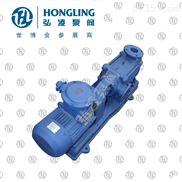 50D8*2型卧式多级离心泵,分段式多级离心泵,单吸卧式多级泵
