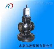 25P内螺纹蒸汽减压阀,先导式蒸汽减压阀,高性能蒸汽减压阀