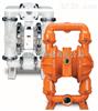 P4WILDEN威尔顿ORIGINAL气动隔膜泵