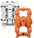WILDEN威尔顿ORIGINAL气动隔膜泵