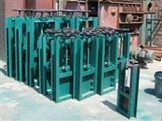 電液動平板閘閥量大價低歡迎客戶商咨詢15720447472