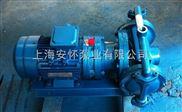 上海厂家供应DBY-15型电动隔膜泵