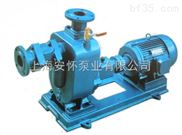 32zx3.2-32系列卧式清水自吸泵