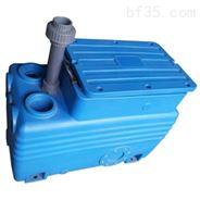 KRE系列污水提升器上海