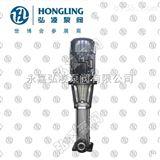 50DL-2CDLF型不銹鋼多級離心泵,輕型離心泵,不銹鋼離心泵