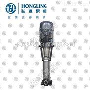 CDLF型不锈钢多级离心泵,轻型离心泵,不锈钢离心泵