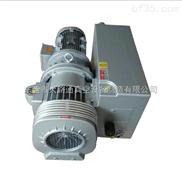 大路通真空設備廠家供應單級旋片式真空泵 現貨供應