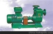 柴油离心增压泵 100CYZ-40