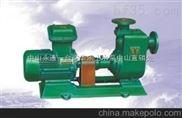 100CYZ-75 离心输送油泵