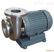羊城水泵|不锈钢涡流泵|广东水泵|羊城泵业|江门水泵厂