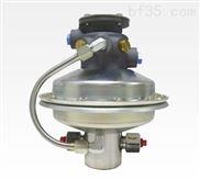 S-216-J-35特力得sprague气驱液体增压泵 中国总代理
