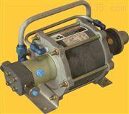 sprague特力得S-86-JN-60气驱气体增压泵 燃油泵 总代理