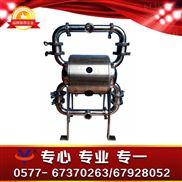 YKQW-食品衛生級安全輸送泵