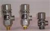 DA21Y低温安全阀 走氮气低温安全  安全阀制造商