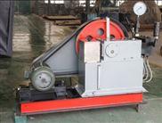 齐全-思凯达高压试压泵使用方法,直销管道试压泵,计算机控制试压泵,油田油井试压泵