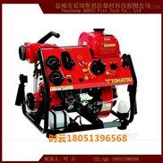 江苏热卖日本原装进口V20D2E东发消防泵