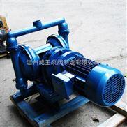 水泵t;隔膜泵&;電動隔膜泵、襯膠電動隔膜泵
