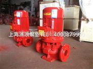 優秀品牌消防泵,立式單級消防泵,進口消防泵