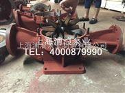 恒压切线泵,高效率恒压泵选型规范,3C认证恒压切线消防泵
