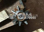 恒压切线泵,恒压切线消防泵性能特点,XBD-HY恒压切线消防泵