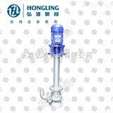 YW25-8-22-1.1YW型液下式無堵塞排污泵,液下式排污泵,無堵塞排污泵