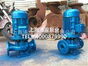 单级离心泵,ISG离心泵消防泵,农业灌溉离心泵