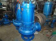 優質潛水排污泵,盡在山東江淮泵業