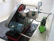 齐全-热销高压电动试压泵,手动试压泵,气动试压泵,管道试压泵