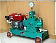 双缸-手动试压泵保养方法,直销电动试压泵,管道试压泵,自动试压装置控制系统