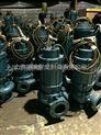 标准设计的排污泵,QW排污泵厂家,移动式潜水排污泵