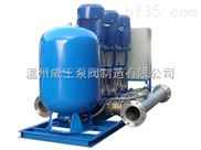 无负压供水设备,成套供水设备,变频恒压给水设备,生活给水泵