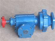 廠家供應GCB系列高真空齒輪泵