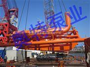 ATQH-錫青銅海水潛水泵