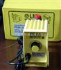 P156-398TI加藥泵P156-398TI