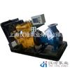 HCHC型柴油機水泵