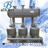 BJQD-III��永淠�水回收�O��