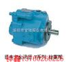 VZ100A4RX-10DAIKIN柱塞泵维修