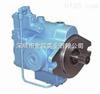PV140派克油泵配件