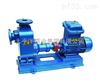 100WZ-20100WZ-20型自吸排污泵,WZ自吸离心泵价格,WZ自吸排污泵厂家