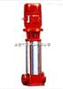 不銹鋼消防泵,消防泵代理