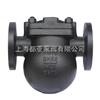 FT14/FT44-杠杆浮球式蒸汽疏水阀